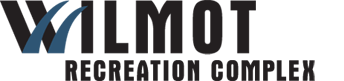 Wilmot Recreation Complex logo