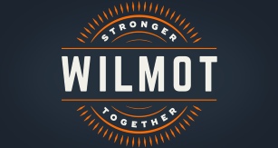 Wilmot Stronger Together