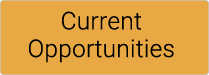Current Opportunities button